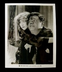 1927 Babe Ruth Babe Comes Home Original 1927 Type 1 Promotional Photo 92-60