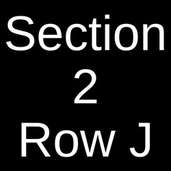 4 Tickets The Doobie Brothers And Michael Mcdonald 6/11/22 Raleigh Nc