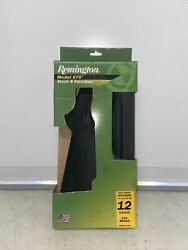 Remington 12 Ga. Model 870 Synthetic Stock And Fore-end New