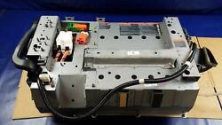 2014-2015 Infiniti Q50 Hybrid Lithium-ion Battery Pack Assembly 47k Miles 67274