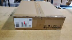 Juniper Ex4500-vc1-128g Virtual Chassis Expansion Module New