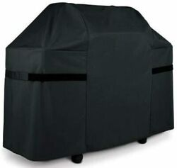 Texas Grill Covers 7553 Premium Cover For Weber Genesis E And S Series Gas Grill