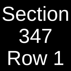 2 Tickets Pittsburgh Steelers @ Los Angeles Chargers 11/21/21 Inglewood, Ca