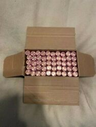 50 Rolls Lincoln Centsandnbsp Bu Uncirculated 2021 D Pennies Full Penny Box Unsearched