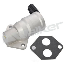 Fuel Injection Idle Air Control Valve Walker Products 215-2036