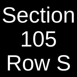 4 Tickets The History Tour Donald Trump And Bill Oand039reilly 12/19/21 Dallas Tx
