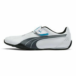 Menand039s Redon Move Shoes