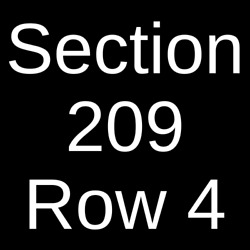 3 Tickets Dallas Cowboys @ New York Giants 12/19/21 East Rutherford Nj