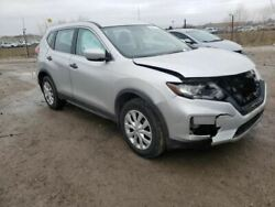 Passenger Right Front Door Electric Fits 14-19 Rogue 1931608