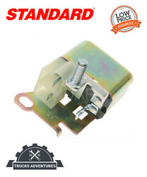 Standard Ignition Horn Relay P/nhr-139
