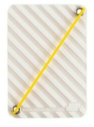 Hobonichi Techo Japan Page Keeper Elastic Bookmark for A6 or Weeks Planner $12.00