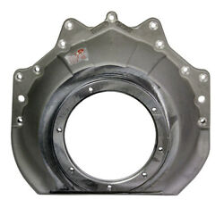 For Gm Ls Series To P/g Ulta Bell 92450ls