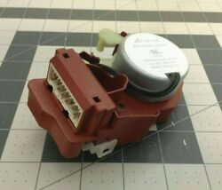 Whirlpool Kenmore Maytag Amana Washer Shift Actuator W10006355 Wpw10006355