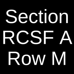 4 Tickets Happy Together Tour 6/17/22 St. George Theatre Staten Island, Ny