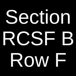 3 Tickets Happy Together Tour 6/17/22 St. George Theatre Staten Island, Ny