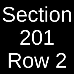 4 Tickets The Weeknd 1/23/22 United Center Chicago, Il
