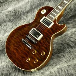 Tokai Ls142q Oak Stately Quilt Top Specifications