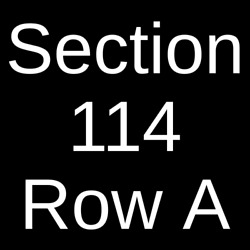 4 Tickets Los Angeles Azules 3/18/22 Allstate Arena Rosemont, Il