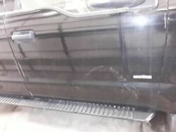 Passenger Right Front Door Electric Fits 15-19 Ford F150 Pickup 1193930