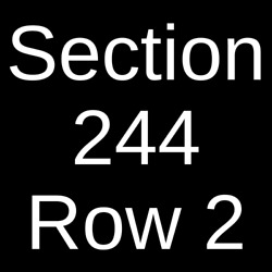2 Tickets Baltimore Ravens @ Chicago Bears 11/21/21 Chicago, Il