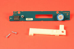 Motorola Mhln6999c Apx7500 Carrier Interface Board With 3 Day Key Retention