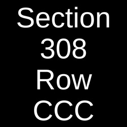 2 Tickets The Millennium Tour Omarion, Bow Wow, Pretty Ricky, Ying 10/22/21