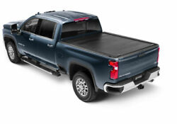 Retrax Retraxpro Mx Truck Bed Cover For 2020-2021 Chevrolet And Gmc 6and0399 Bed 80484