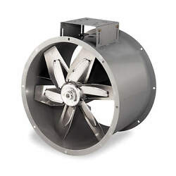 Replacement Automotive Paint Spray Booth Fan