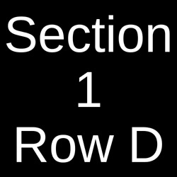 2 Tickets Happy Together Tour 6/22/22 South Shore Music Circus Cohasset, Ma