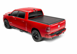Retrax Retraxpro Xr Truck Bed Cover For 2019-2021 Ram 1500 5and0397 Bed T-80243