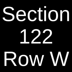 4 Tickets Baltimore Ravens @ Pittsburgh Steelers 12/5/21 Pittsburgh, Pa