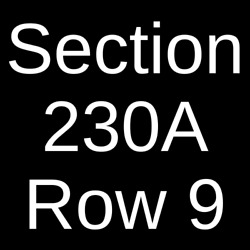 4 Tickets Carolina Panthers @ New York Giants 10/24/21 East Rutherford Nj