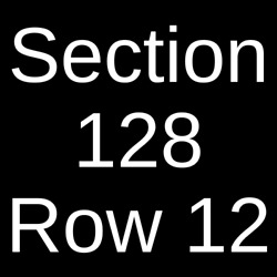 3 Tickets Pittsburgh Steelers @ Baltimore Ravens 1/9/22 Baltimore, Md