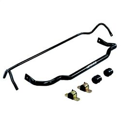 Hotchkis Performance 22121 Sport Sway Bar Set Fits 13-16 Challenger Charger
