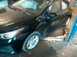 2019 Chevrolet Cruze Engine Motor Assembly 1.4 4000 Actual Miles 10180888