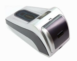 Smart Automatic Disposable Shoes Cover Laminating Machine Shoes Cover Machine