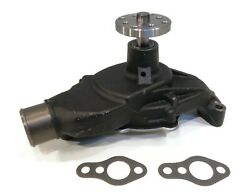 Water Pump For 2009 And Up Volvo Penta 300 Hp 5.7gice-300-m 5.7gie-300-m Drive