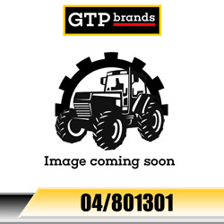 04/801301 - Switch Column For Jcb - Shipping Free