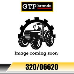 320/06620 - F.i.p Cr Dfp 3.2 For Jcb - Shipping Free