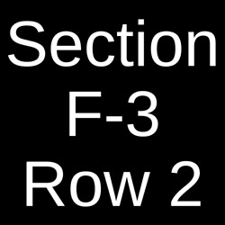 2 Tickets Elton John 4/1/22 Bankers Life Fieldhouse Indianapolis In