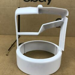 Cuisinart Ice Cream Maker Ice-20 Ice-21 Ice-25 Replacement Paddle Part 6.l1