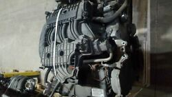 Engine 4.0l V6 Vin X 8th Digit Fits 07-08 Pacifica 2244886