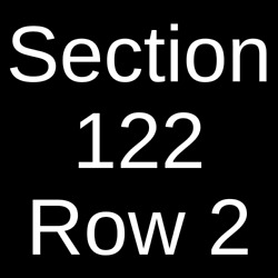 2 Tickets The History Tour Donald Trump And Bill Oand039reilly 12/18/21 Houston Tx
