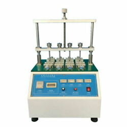 Byes/ State Yisi Position Switch Button Life Test Machine Electronic Key Switch