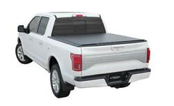 Access Tonnosport Roll-up Cover For 19-21 Silvera/sierr 1500 5ft 8in W/ Multipro