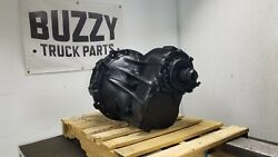 ✔alliance Rt40-4n 3.42 Ratio Front Rear Differential Used