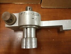Bell Helicopter Too T560-2300-2 Rig Tool