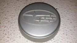 2014 Subaru Forester Center Cap For Wheel Only 17x7, 5 Lug, 100mm