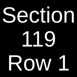 2 Tickets Roger Waters 7/9/22 Scotiabank Arena Toronto On