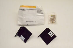 Cycle Country 15-4570 566351 Plow Attaching Kit Nos